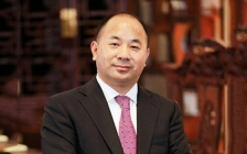 中国最神秘的富豪:10元闯深圳,如今身家935亿,超越李彦宏,比王卫还低调?