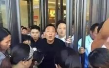 这家河南超市挤垮沃尔玛,给员工涨薪150%,救活仨公司!