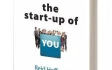 绝活专访:把自己当成创业公司来投资与运营