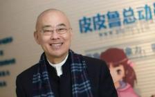 他在北京房价1400元时买了10套房,还在儿子帮助下成了中国作家首富