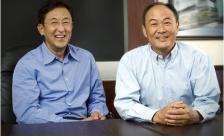 """这家公司福利好到爆,花8亿给员工买房!最""""懒惰""""的世界500强,创始人居然是两个中国人!"""