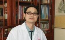 【绝活专访】传统中医如何对接移动互联网?