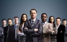 【绝活专访】你适合做领导吗?给你一个团队,你应该怎么管?