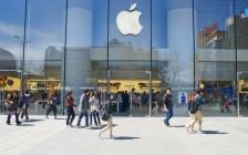 """全面溃败!苹果这次真的""""崩了"""",乔布斯预言成真?"""