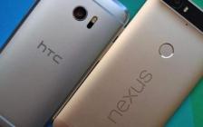 有钱就是任性!华为不肯代工,谷歌直接买下HTC做手机!