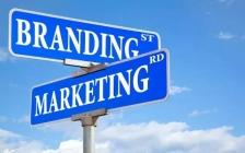 【绝活专访】你的企业是要品牌还是要销量?