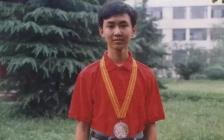 清华人的互联网创业下半场:王兴王小川许朝军的故事还能再现吗?