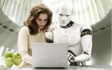 中国最厉害的人工智能已经开始问鼎全球