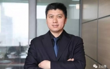 王通:美缝行业全球第一卓高成长记