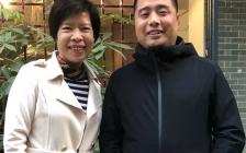 王通:张静君从一个痛点切入在线教育,第一年靠口碑做了10万用户