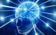 王通:如何训练自己的意识力
