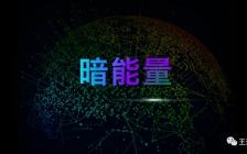 王通:人际沟通能量场,成交背后暗能量