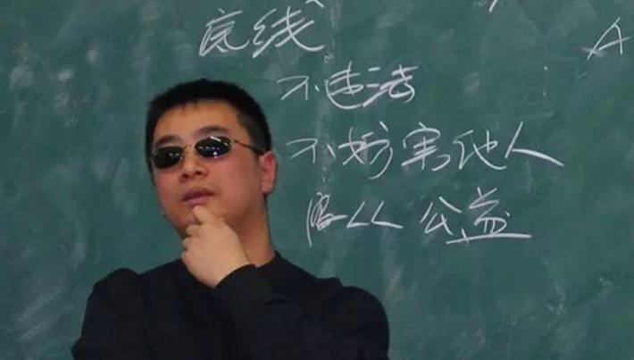 """打假22年,年入千万,怒撕小米、叫板淘宝,""""中国打假第一人""""的商业漂流"""