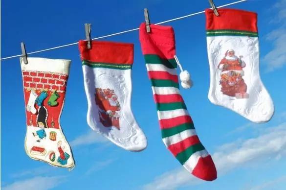 袜子单只卖,一年卖出30万只,两年开了600多家店