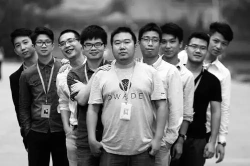 一部霸道总裁保住他房产 网文平台跨界漫画网大 年流水3千万