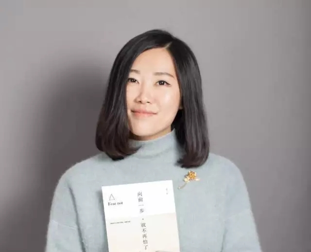 她休学赴日寻茶 制5款抹茶甜品馋10万粉 月入100万