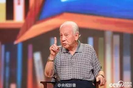 这个美国最忌惮的中国人,他的真实身份被隐藏了整整30年!