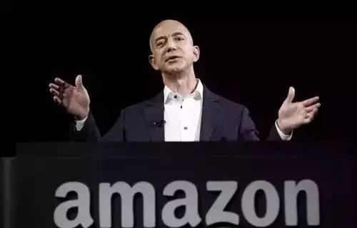 创业22年,连续亏损20年,却最有可能成为下一代世界首富
