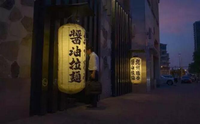 传了350年的老酱油,为了招牌不惜得罪日本军方,如今年销过百亿,世界第一!