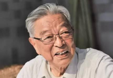 74岁还在坐牢,84岁成为亿万富翁,看了你还敢找借口吗?