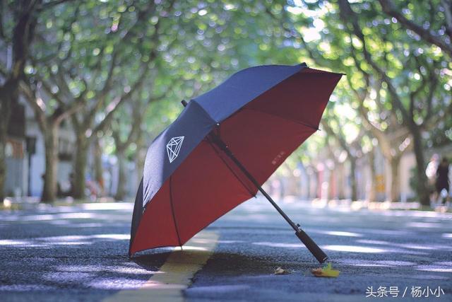 """共享充电宝是""""事件营销"""",共享雨伞就是猴子派来的逗逼!"""