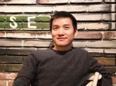 一加CEO刘作虎深夜微博澄清:对不起大家,调库存给中国区,尽我所能!