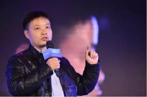 UC创始人何小鹏:打击创业公司,巨头惯用这七招