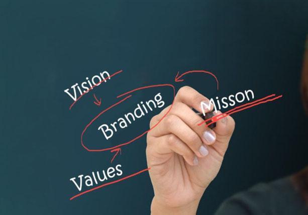 【绝活专访】品牌管理和消费者的关系