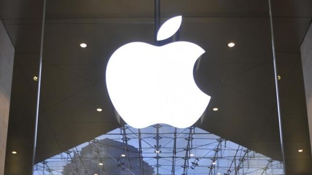 iPhone8还没有发布就遭禁售!网友:库克懵了!