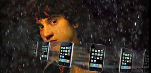 17岁打脸乔布斯,世界黑客排名第十,坐看天才的牛逼人生
