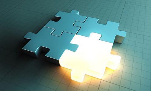 【绝活专访】企业正在分层,你的企业将会在第几层?
