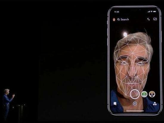 iPhoneX不能卖到韩国去,这个理由让苹果无言以对