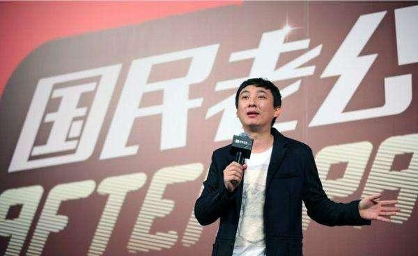 王思聪靠打电竞挣了多少钱你造吗?63亿元!!