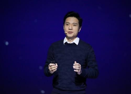 李彦宏有一个2000人的神秘部队:做的业务不赚钱,却是百度的金矿