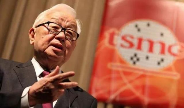 从超级学霸到芯片之王,他才是中国科技的实力担当,马云都无法比