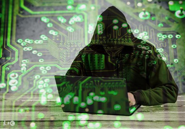 世界上前十大最年轻的天才黑客:中国只有一人上榜 8岁就自学编程