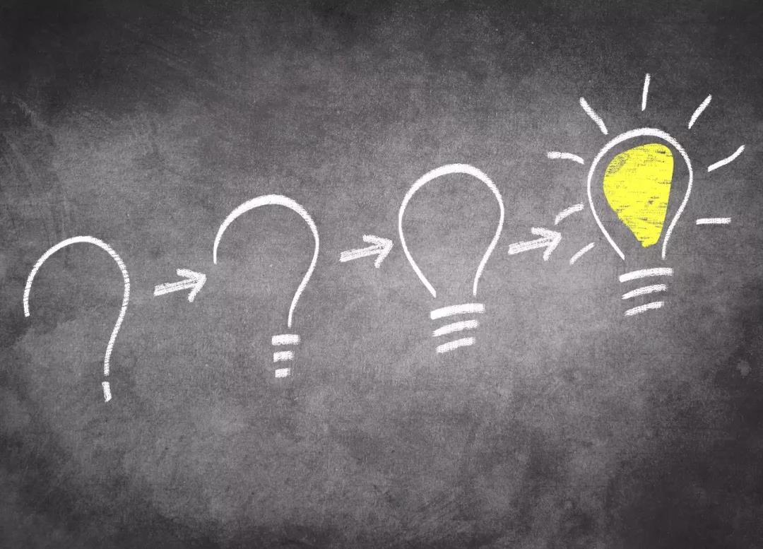 【绝活专访】市场人最应该了解的三个策略!