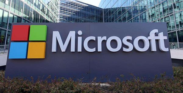 微软也要把上千亿美元海外现金汇回美国?已缴税138亿美元