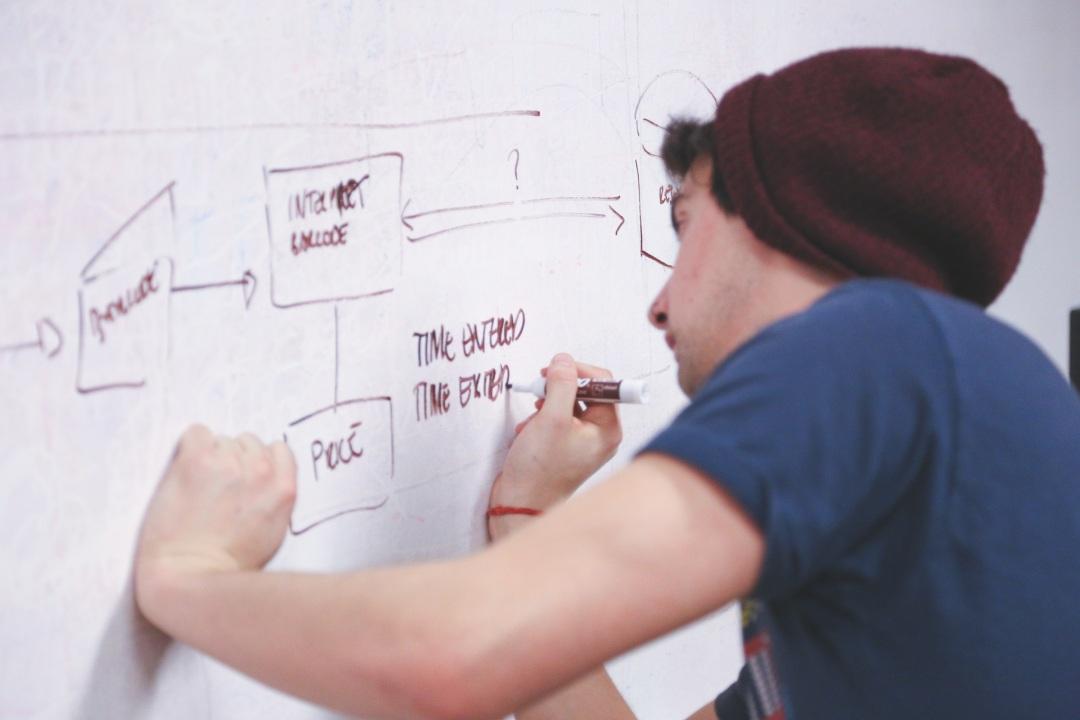 【绝活专访】如何让营销为你的产品增值?