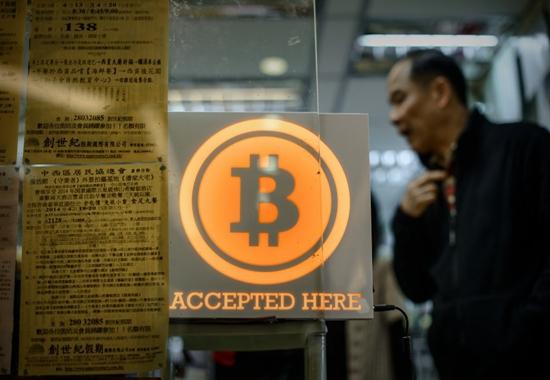 年入千万元已成历史,但比特币产业链还在发烧