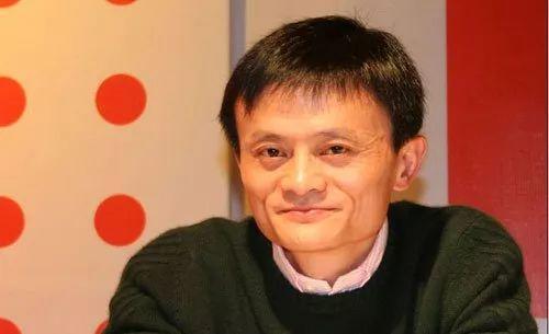 78亿帮对手,马云凭什么站在王健林肩膀上?