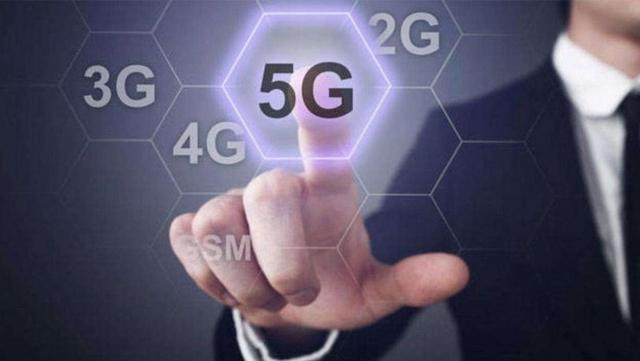 高通提前预定了全球 5G 市场的半壁江山,但苹果三星华为除外