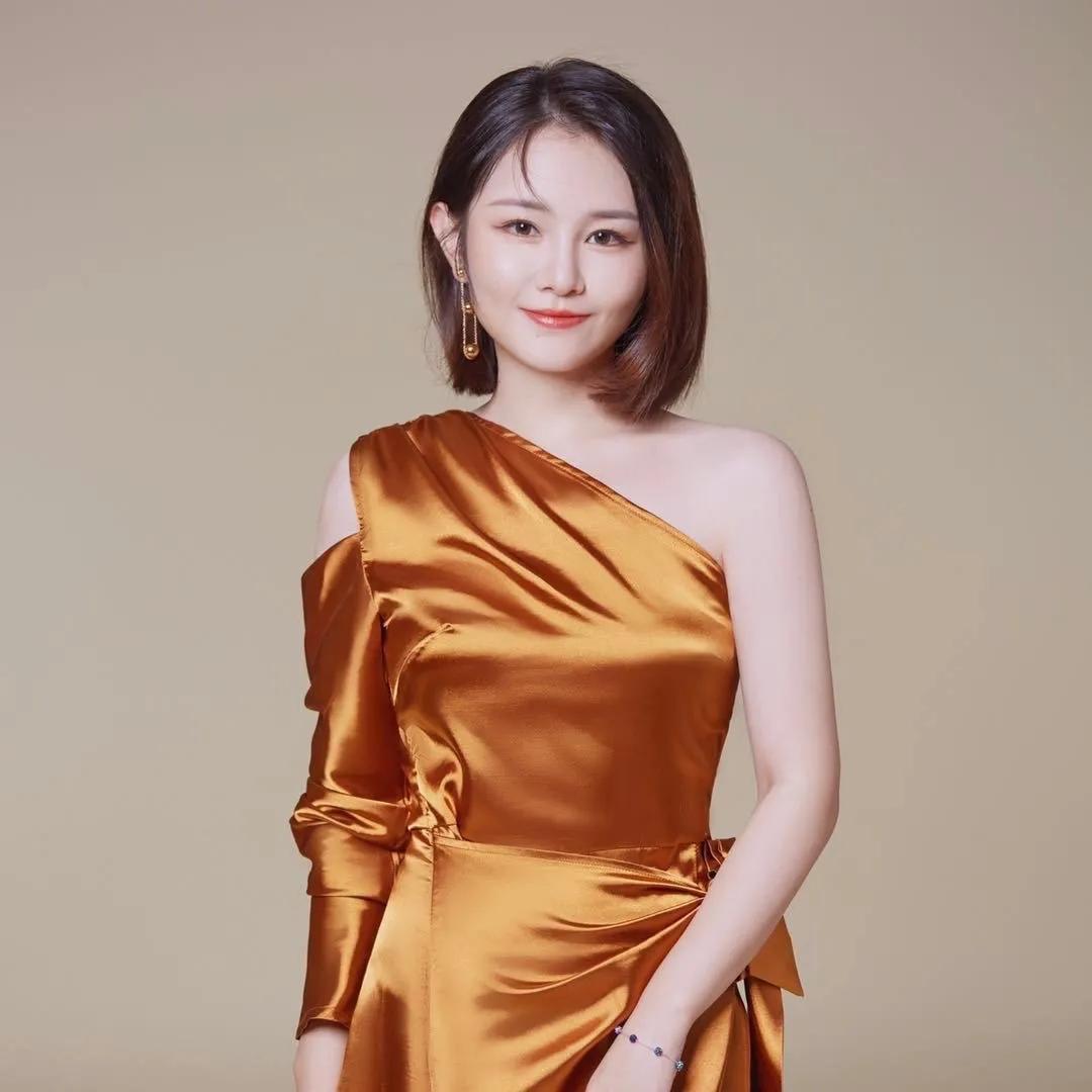 王通:雨思用3000元创业做到年入2亿,她有一个超级秘诀分享!